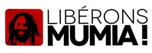 Logo-VF_fondblanc