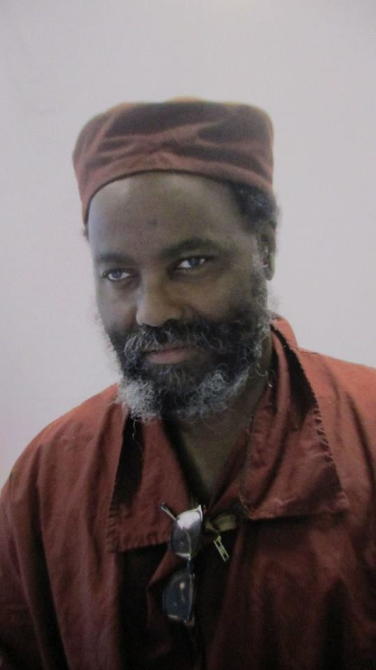mumia abu jamal essay The essays presented in mumia abu-jamal's eighth book span cover practically  the entire period of his incarceration as a political prisoner.